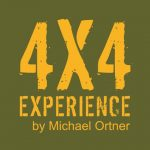 4x4Experience